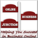 Online Business Junction