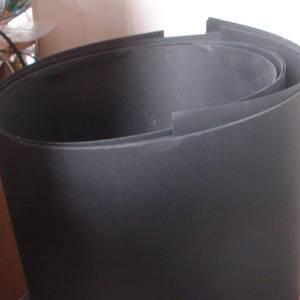 Φάκελλος μεγάλος, σετ ακρυλικών και κανσόν B0B5049E2ETN