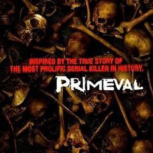 Primeval (2007) – Review