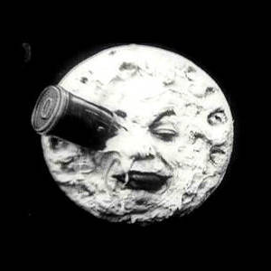 Lunar Movie Madness: Cinema's Many Trips to the Moon - A Retrospective