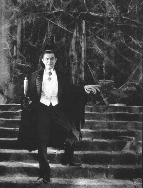 2843022468 Dracula (1931)