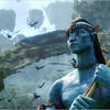 AVATAR: Probing Beyond Visuals to Culture and Identity