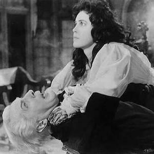Horror, Fantasy & Science Fiction Films of 1960: A 50th Anniversary Retrospective