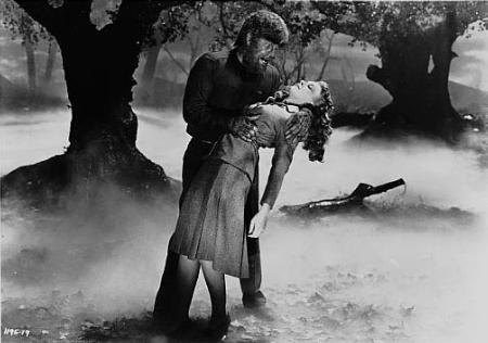 8D7A1E652E The Wolf Man (1941)