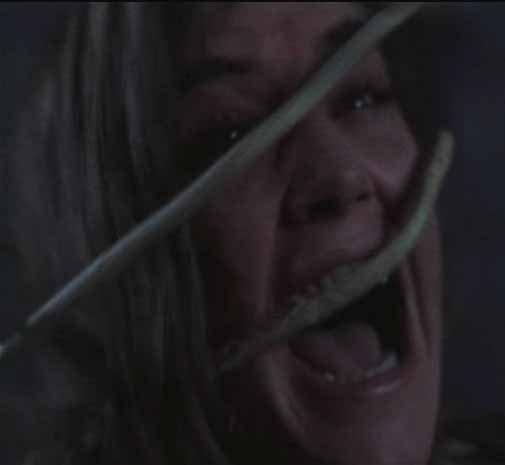 Image Result For Day Horror Movie