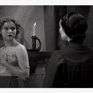 Dracula's Daughter (1936) review