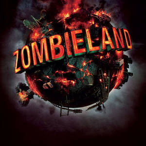 Zombieland DVD Review: looking back on last year's hit