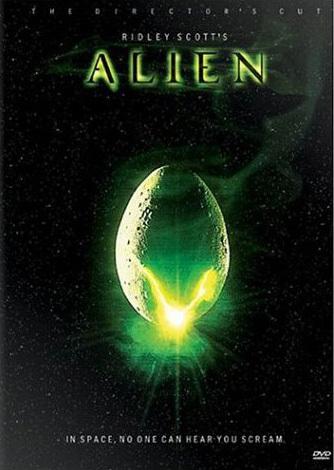 B44EA24058 Alien (1979)