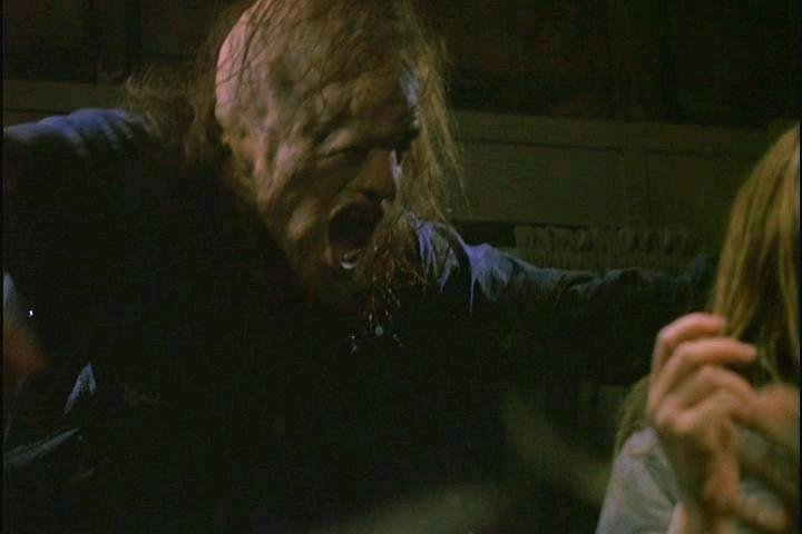 BBD33B7E46 Friday the 13th, Part 2   A Retrospective Review