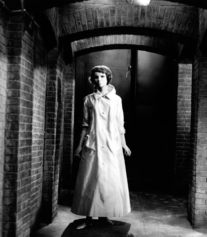 D0FF1CCFAA Eyes without a Face (1960)   50th Anniversary Retrospective