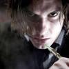 Dorian Gray (2009) – Horror Film Review