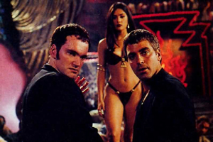 DA22EA326B From Dusk Till Dawn (1996)   Retrospective Horror Movie Review