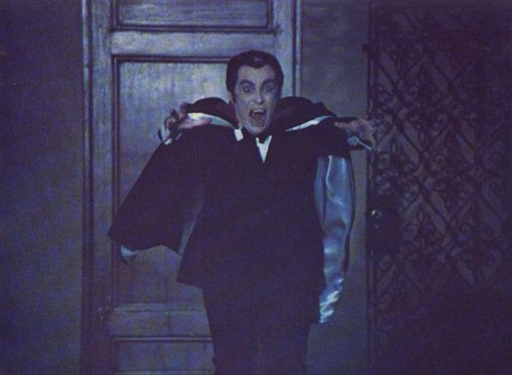 DA45C74FF9 Count Yorga Speaks!