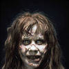 The Exorcist: an assessment of the 2000 re-release version