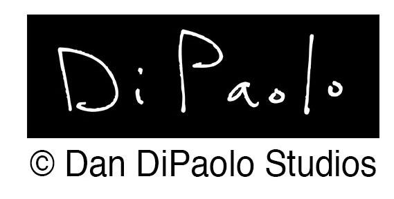 Dan Dipaolo Banner