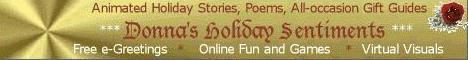 Return to Website
