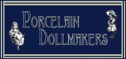 Porcelain Dollmakers