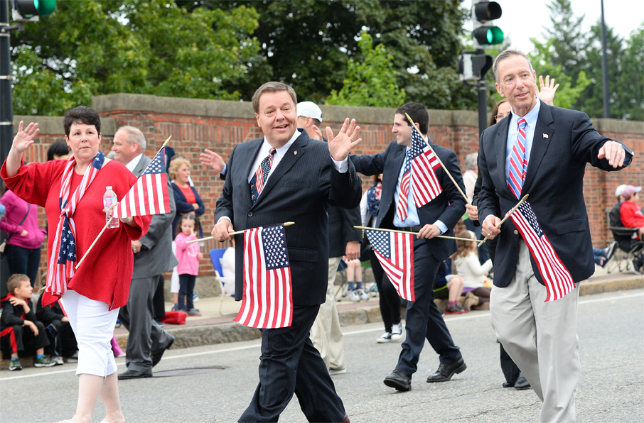 Christmas Quincy Ma Parade 2020 Quincy Ma Christmas Parade 2020 Presidential Candidates | Mfhafd
